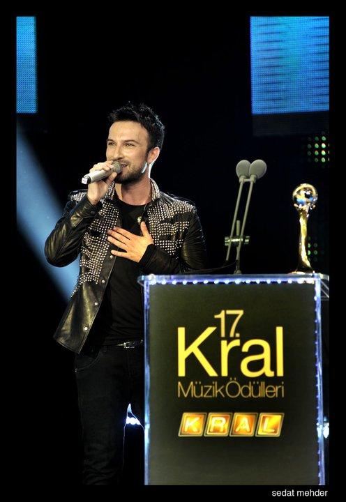 17. Kral TV Müzik Ödülleri