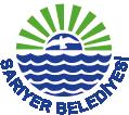 Sariyer Belediyesi