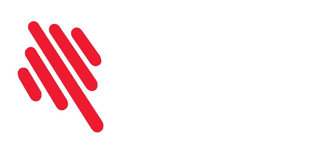 Tourismo